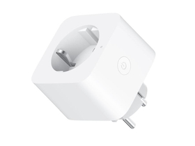 Xiaomi Mi Smart Plug ZigBee Smart Connector