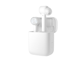 Xiaomi Mi Airdots True Wireless Earphones Lite Bluetooth zvočnik, bel