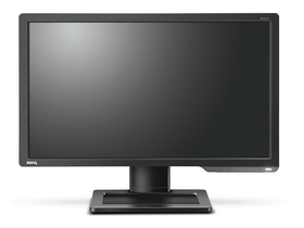 "BenQ ZOWIE XL2411P 24"" LED"