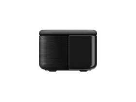 Sony HT-SF150 Bluetooth Soundbar, schwarz