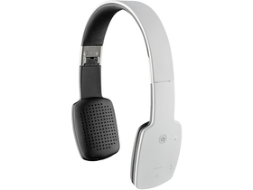 Yenkee YHP 15BT WE bluetooth