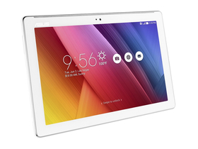 Asus ZenPad Z300C-1B076A 32GB Wi-Fi Refurbished tablet, White (Android)