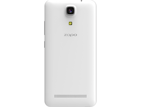 zopo-350-color-e-dual-sim-kartyafuggetlen-okostelefon-white-android_220f84ff.png