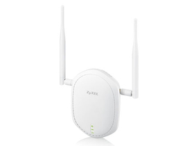 ZyXel NWA1100-NH Wireless 300Mbps PoE AccessPoint