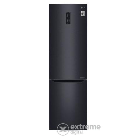 0616b1ff69 LG GBB60MCFFS kombinált hűtőszekrény, A+++ | Extreme Digital