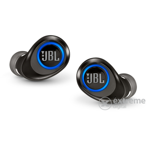 JBL Free X Bluetooth TWS fülhallgató b09fea9fe4