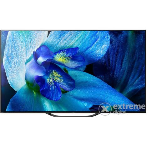 f9b171c0d Sony KD55AG8BAEP UHD SMART LED televízor | Extreme Digital