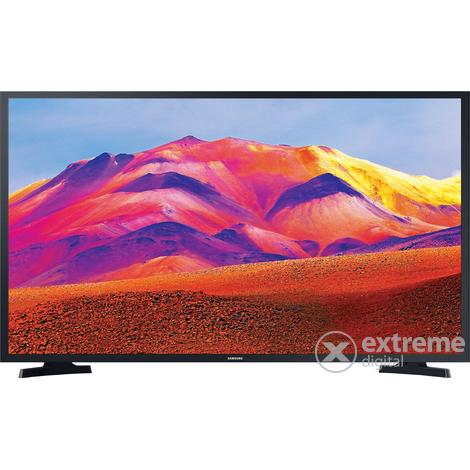 Телевизoр Samsung UE32T5302CKXXH