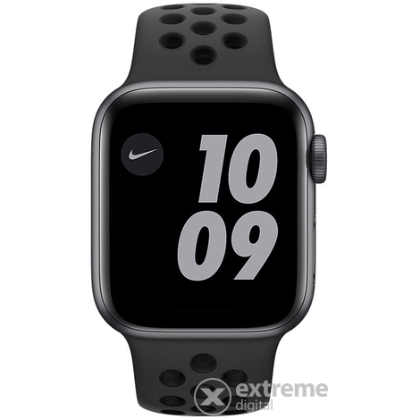 Apple Watch Nike SE GPS, 40mm