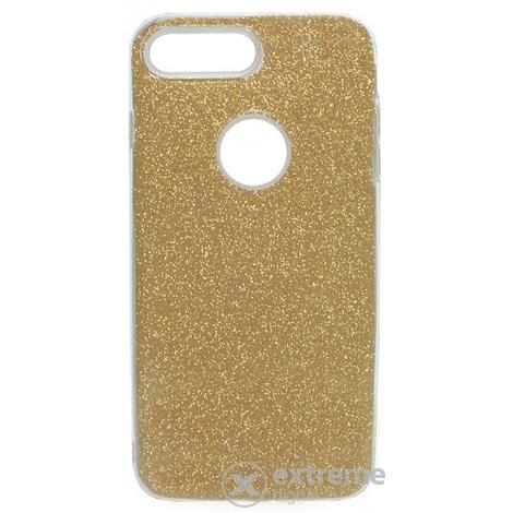 1b65ae3ff7 Hoco ADMIRE telefonvédő gumi/szilikon tok Apple iPhone 7 Plus/8 Plus ...