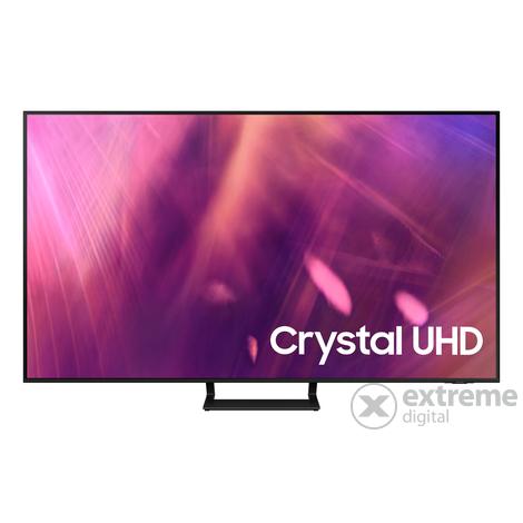 Телевизор Samsung UE50AU9002KXXH