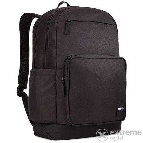 "Case Logic QUERY 29L 15,6"" notebook táska, fekete"