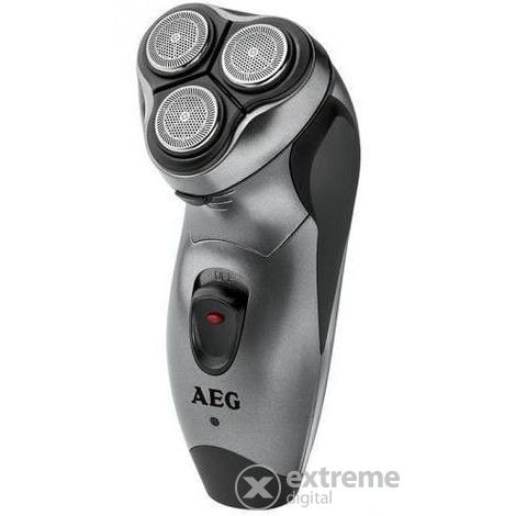 AEG HR 5654 férfi elektromos borotva  f8507075af