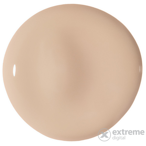 L`Oréal Paris True Match 3R/3C Rose Beige
