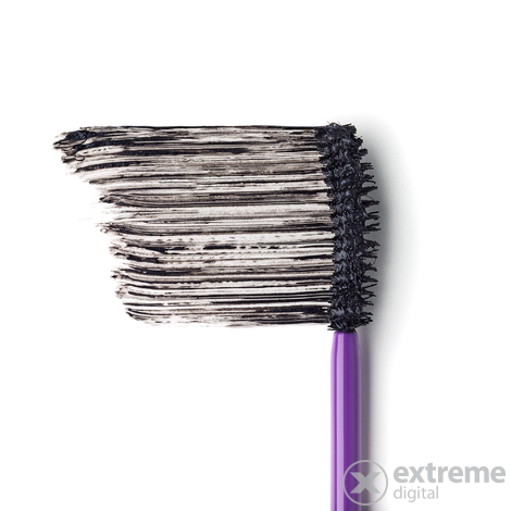 L`Oréal Paris False Lash X Fiber Xtreme