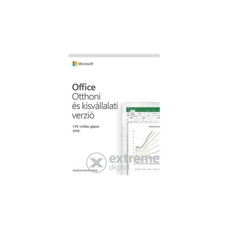 526493271microsoft.office.2019.home.and.business.hun.t5d.03225jpg.jpeg