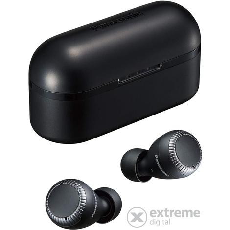 Слушалки Panasonic RZ-S300WE-K