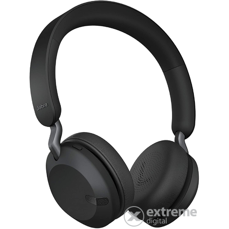 Слушалки Jabra Elite 45H