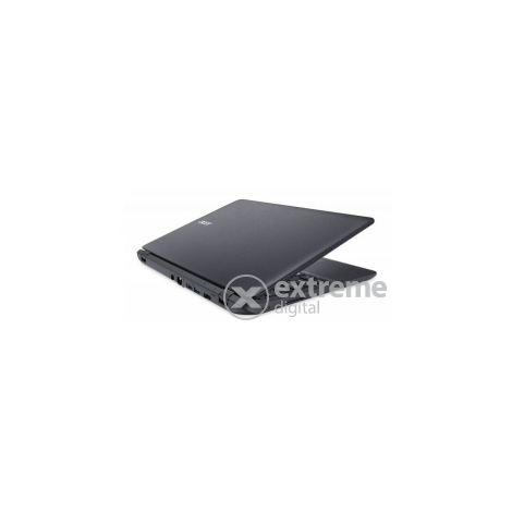 acer-aspire-es1-311-c2py-notebook-windows-8-1-fekete_3aae3611.jpg