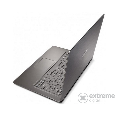 acer-aspire-s3-951-2464gssd-n-ultrabook-windows-7-operacios-rendszer_e9257af6.jpg