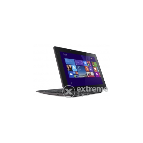 acer-aspire-switch-10-nt-l6ueu-012-64gb-tablet-black-windows-8-1_09182322.jpg