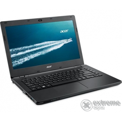 acer-travelmate-tmp246-m-58h1-w7pr64xg-nx-v9veu-007-14-notebook-fekete-windows-7-operacios-rendszer_2f24f109.jpg