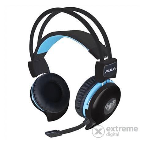 Mikrofonos fejhallgató    Fejhallgatók mikrofonnal    Árak és ... e3130fd6ca