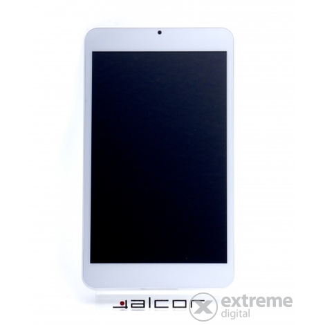 alcor-zest-q880i-8gb-wifi-tablet-white-android_adfe2c42.jpg