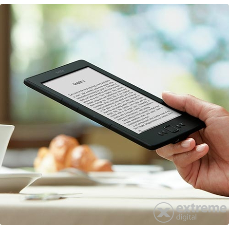 amazon-kindle-5-ebook-olvaso_2286235c.jpg
