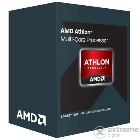 amd-athlon-ii-x4-860k-3-7ghz-box-processzor_54799351.jpg