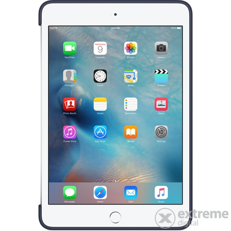 apple-ipad-mini-4-szilikontok-ejkek-mklm2zm-a_777a6afc.jpg