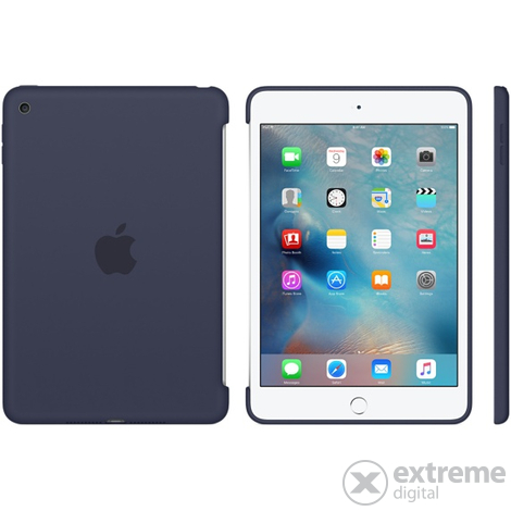 apple-ipad-mini-4-szilikontok-ejkek-mklm2zm-a_aa4427e0.jpg