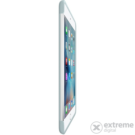 apple-ipad-mini-4-szilikontok-turkiz-mld72zm-a_c06df14a.jpg
