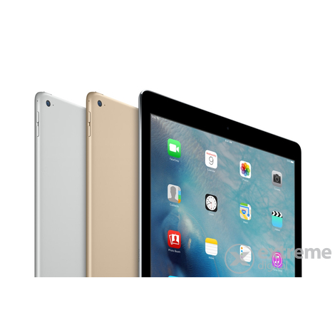 apple-ipad-pro-wi-fi-cellular-128gb-asztroszurke-ml2i2hc-a_58bb6e98.jpg