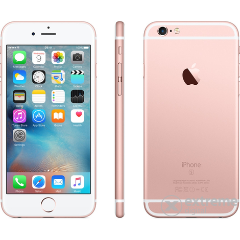 apple-iphone-6s-128gb-kartyafuggetlen-okostelefon-rozearany_241b860c.jpg