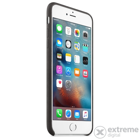 apple-iphone-6s-plus-bo_8350898e.jpg