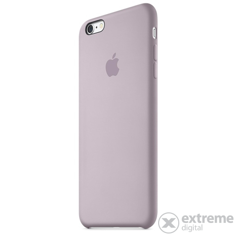 apple-iphone-6s-plus-szilikontok-levendula-mld02zm-a_1fc33014.jpg