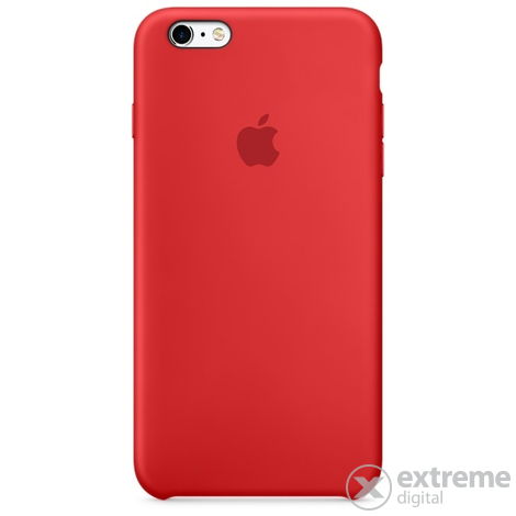 apple-iphone-6s-szilikontok-product-red-piros-mky32zm-a_8e866ebd.jpg