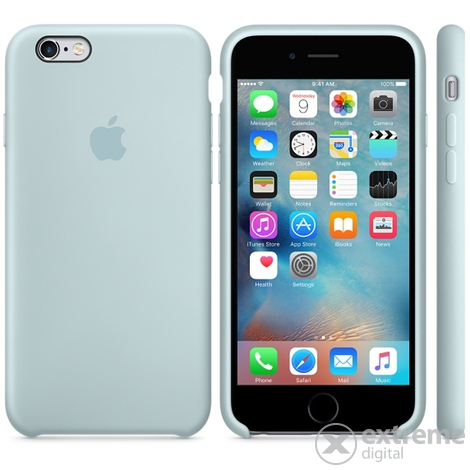 apple-iphone-6s-szilikontok-turkiz-mlcw2zm-a_cd70f01b.jpg