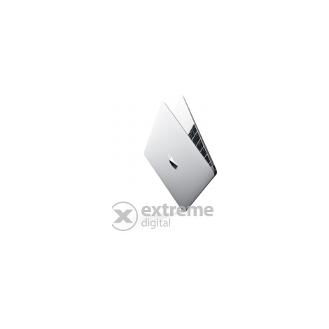 apple-macbook-12-1-2ghz-512gb-mf865mg-a-ezust_e64b6c14.jpg