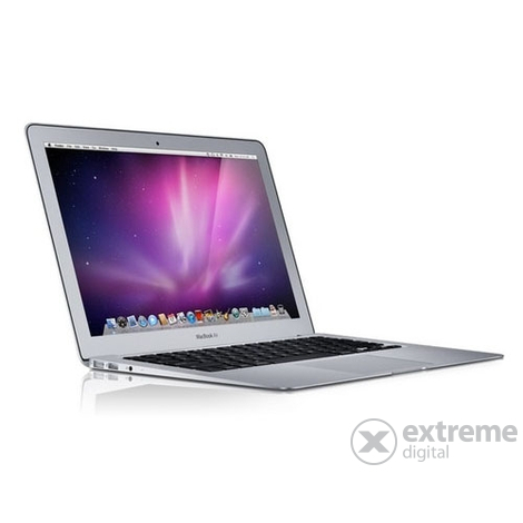 "Apple MacBook Air 13"" 1.7GHz 256GB (mc966zh/a)"