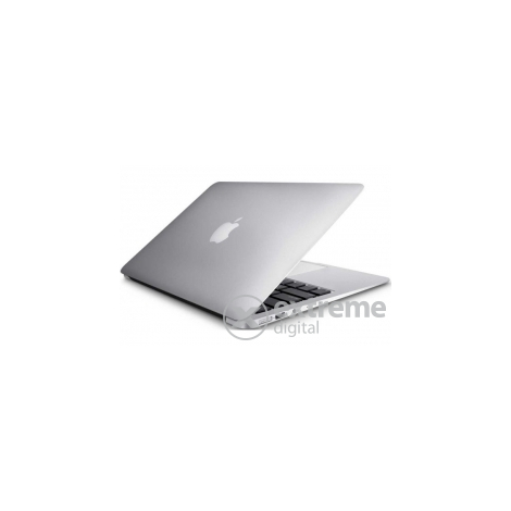 apple-macbook-air-13-128gb-mjve2-with-internation-english-keyboard_1176cbe5.jpg