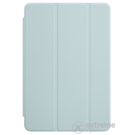 Калъф Apple iPad mini 4 Smart Cover,тюркоаз (mkm52zm/a)