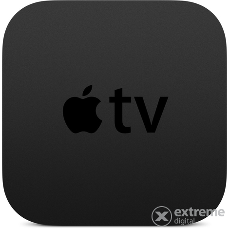 apple-tv-32gb-4-generacio-mgy52sp-a_5c8b5bf3.jpg