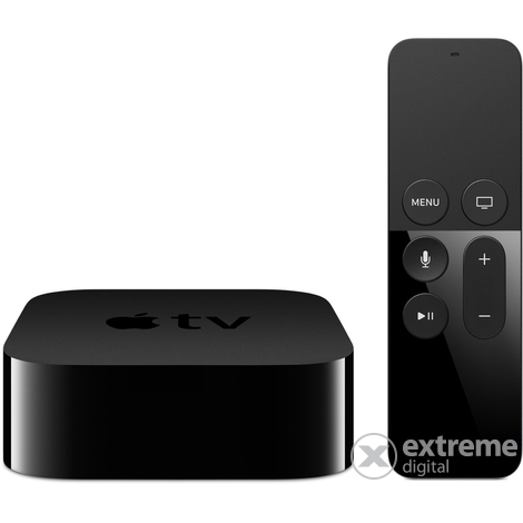 Apple TV 32GB (4.gen.) (mgy52sp/a)