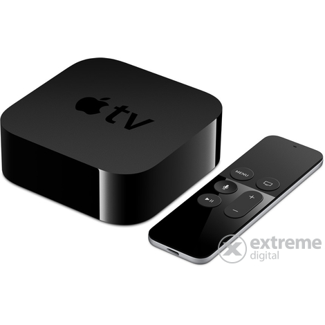 apple-tv-64gb-4-generacio-mlnc2sp-a_d5afc5c8.jpg