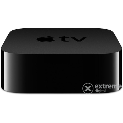 apple-tv-64gb-4-generacio-mlnc2sp-a_e06b3ab1.jpg