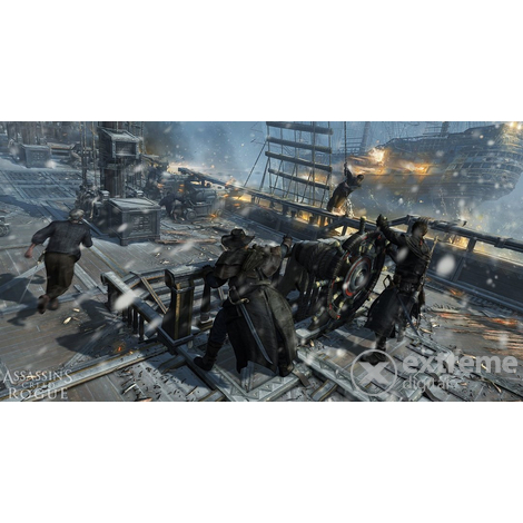 assassins-creed-rogue-ps3-jatekszoftver_27708e9b.jpg