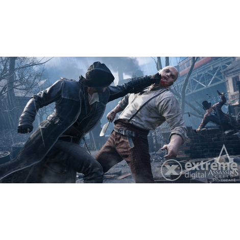 assassins-creed-syndicate-special-edition-ps4-jatekszoftver_5795c9b6.jpg