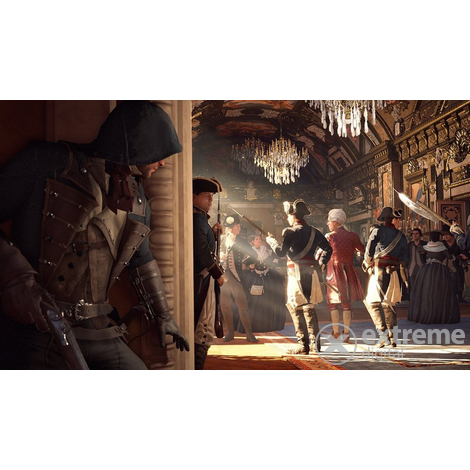 assassins-creed-unity-ps4-jatekszoftver_81726afd.jpg